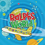 Ralph's World Welcome To Ralph's World