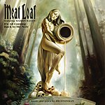 Meat Loaf It's All Coming Back To Me Now/Wh*re (Single)