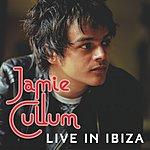 Jamie Cullum Live In Ibiza