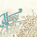 House Of Fools House Of Fools EP