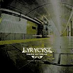 Lyrycyst American Dream