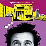 Stylophonic Baby Beat Box (6-Track Maxi-Single)