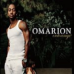 Omarion Entourage/The Truth