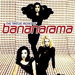 Bananarama The 12-inch Collection (Remixes)