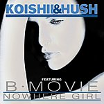 Koishii & Hush Nowhere Girl (5-Track Maxi-Single)