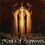 Man Of Sorrows Man Of Sorrows