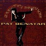 Pat Benatar Gravity's Rainbow