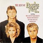 Bucks Fizz The Best Of Bucks Fizz