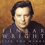 Finbar Wright Lift The Wings
