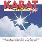 Karat Tanz Mit Mir (Live)