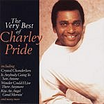 Charley Pride The Very Best Of