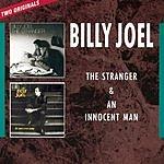Billy Joel An Innocent Man/The Stranger