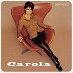 Carola Carola Hits 2