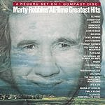 Marty Robbins Marty Robbins' All-Time Greatest Hits
