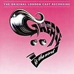 Original London Cast Grease: The Original London Cast Recording