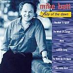 Mike Batt Lady Of The Dawn
