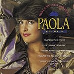 Paola Ihre Grossen Erfolge, Vol.2
