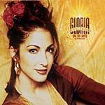 Gloria Estefan Oye Mi Canto: Los Éxitos