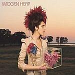 Imogen Heap Headlock/Mic Check