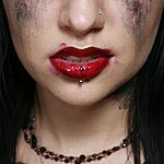 Escape The Fate Dying Is Your Latest Fashion