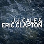 J.J. Cale Ride The River (Single)