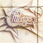 Chicago Chicago 17 (Bonus Track)