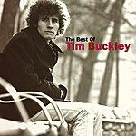 Tim Buckley The Best Of Tim Buckley (Remastered)