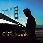 Chris Isaak Best Of Chris Isaak