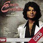Costa Cordalis Seine Grössten Erfolge