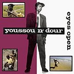 Youssou N'Dour Eyes Open