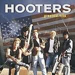 The Hooters Greatest Hits: The Hooters