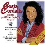 Costa Cordalis Seine Grössten Erfolge Folge 2