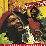 Jimmy Cliff Definitive Collection: Jimmy Cliff