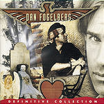 Dan Fogelberg Definitive Collection