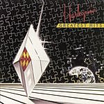 The Harlequin Harlequin: Greatest Hits