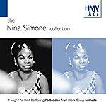 Nina Simone HMV Jazz: The Nina Simone Collection