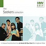 The Seekers HMV Easy: The Seekers Collection