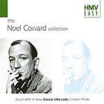 Noël Coward HMV Easy: The Noel Coward Collection