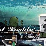 Fat Freddy's Drop Cay's Crays (3-Track Maxi-Single)