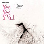 Mekon Yes Yes Y'all (5-Track Maxi-Single)
