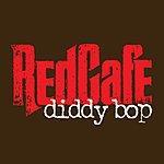 Red Café Diddy Bop (Edited) (Single)