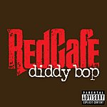 Red Café Diddy Bop (Parental Advisory) (Single)