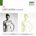 Julie London HMV Jazz: The Julie London Collection