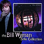 Bill Wyman Bill Wyman: Expanded Edition
