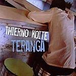 Thierno Koite Teranga