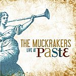 The Muckrakers Live At Paste Magazine