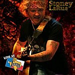 Stoney LaRue Live At Billy Bob's Texas