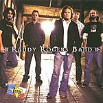 Randy Rogers Band Live At Billy Bob's Texas
