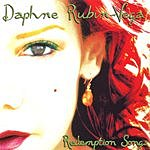 Daphne Rubin-Vega Redemption Songs