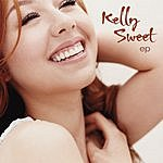 Kelly Sweet Kelly Sweet EP